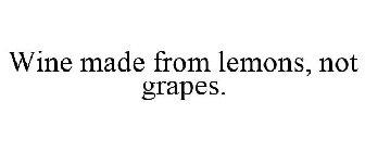 Citrus Stomp