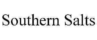 Southern Salts