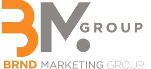 BM BRND MARKETING GROUP