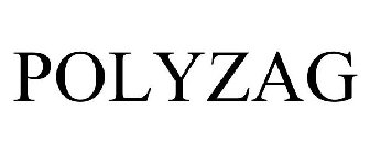 Polyzag LLC Trademarks :: Justia Trademarks