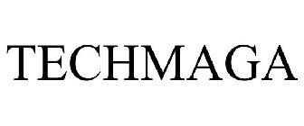TECHMAGA
