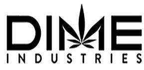 DIME INDUSTRIES