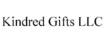 Kindred Gifts LLC