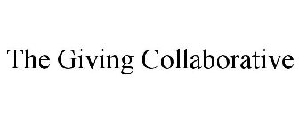 The Giving Collaborative