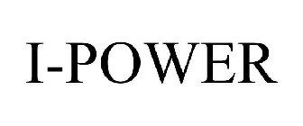 I-POWER