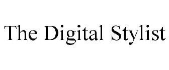 The Digital Stylist