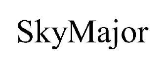 SkyMajor
