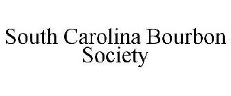 South Carolina Bourbon Society
