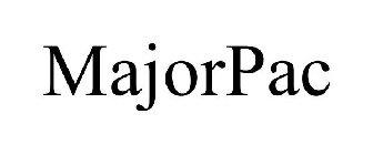 MajorPac