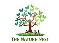 THE NATURE NEST