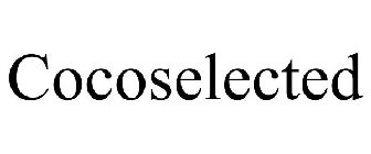 COCOSELECTED