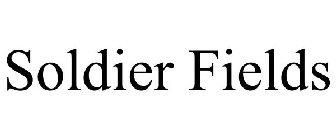 SOLDIER FIELDS