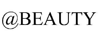 @BEAUTY