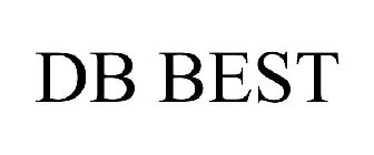DB BEST
