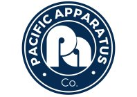 PACIFIC APPARATUS CLOTHING