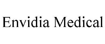 ENVIDIA MEDICAL