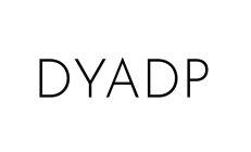 DYADP