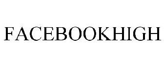 LEXINGTON FURNITURE INDUSTRIES, INC. Trademarks. LEXINGTON