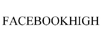 Image For Trademark With Serial Number 85063525
