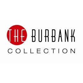THE BURBANK COLLECTION Trademark - Registration Number ...