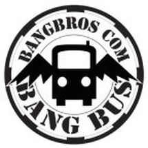 bang bus lawyer