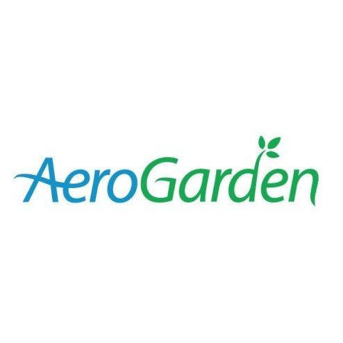 AeroGarden promo codes