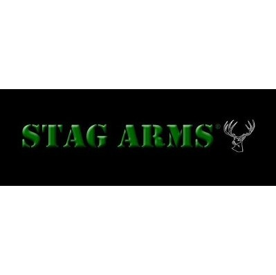 STAG ARMS Trademark - Serial Number 77249789 :: Justia Trademarks