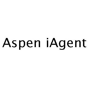 aspen iagent login