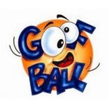 goofball goals license key