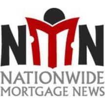 NMN NATIONWIDE MORTGAGE NEWS Trademark - Registration Number