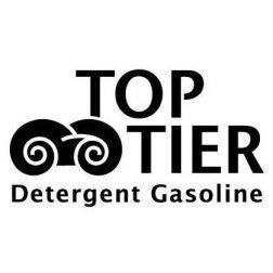 Top Tier Detergent Gasoline >> Top Tier Detergent Gasoline Trademark Of General Motors Corporation