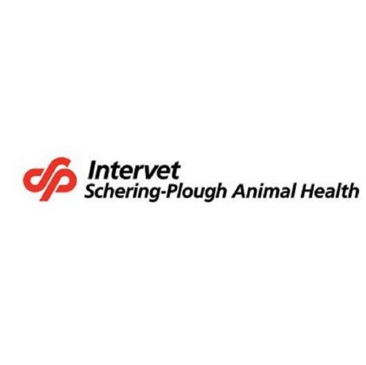 SP INTERVET SCHERING-PLOUGH ANIMAL HEALTH Trademark - Serial Number