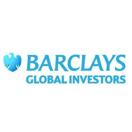 Barclays Global Investors logo