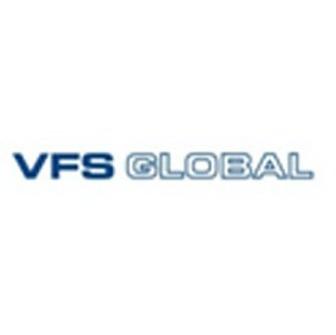 VFS GLOBAL Trademark - Registration Number 4094931 - Serial Number
