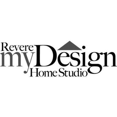 Revere My Design Home Studio Trademark Of Gentek Building Products