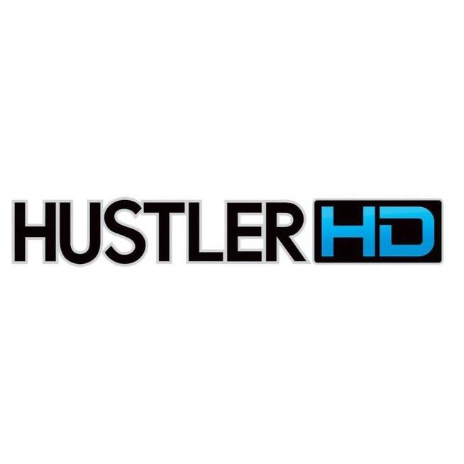 Is hustler tv any good, hot fine ass teens fuck