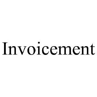 invoicement trademark registration number 3811899 serial number