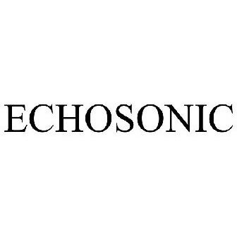 دانب ولودر لجهاز echosonic esr200hd
