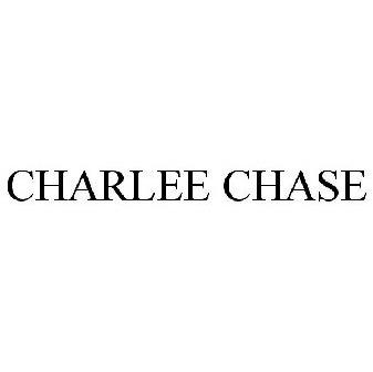 Charlee Chase Trademark Registration Number 3718386 Serial Number 77729824 Justia Trademarks