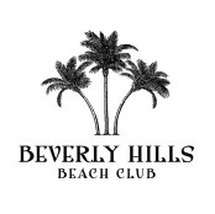 Beverly Hills Beach Club Trademark Serial Number 77764923 Justia Trademarks