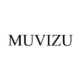 muvizu play plus crack torrent