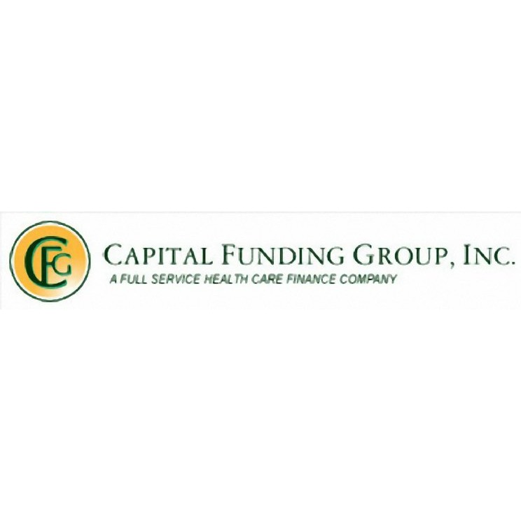 CFG CAPITAL FUNDING GROUP, INC. A FULL SERVICE HEALTH CARE FINANCE ...