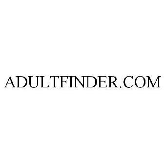 Adultfinder