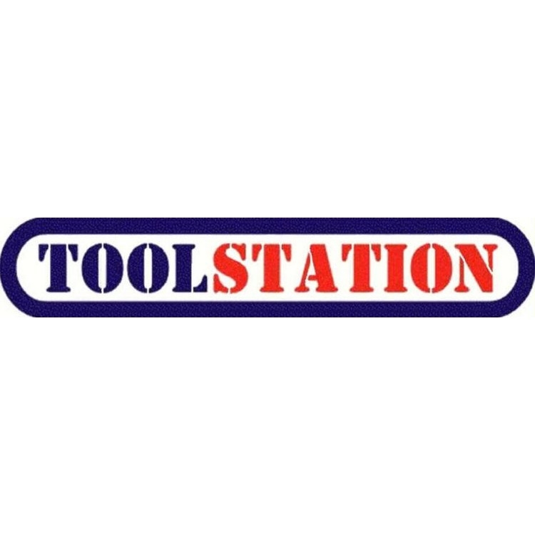 TOOLSTATION Trademark - Registration Number 3128613 - Serial Number 78187721 :: Justia Trademarks