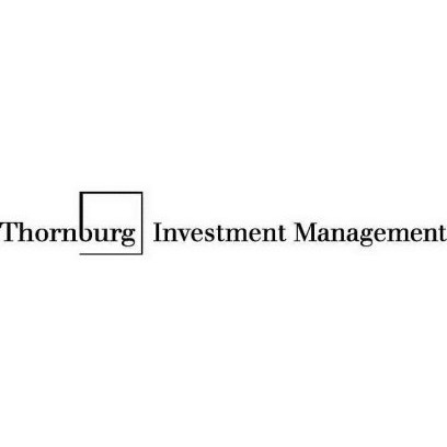 Thornburg investment management overnight address land as an investment on the balance sheet