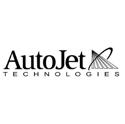 AUTOJET TECHNOLOGIES Trademark of Spraying Systems Co