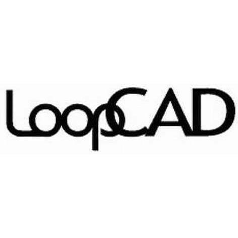Crack Loopcad