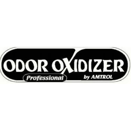 ODOR OXIDIZER PROFESSIONAL BY AMTROL Trademark