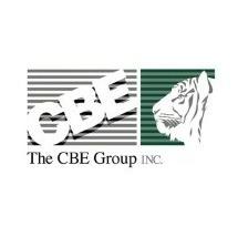 cbe group phone number