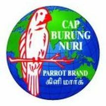 Cap Burung Nuri Parrot Brand Trademark Serial Number 78507160 Justia Trademarks